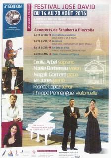 2016-08 Plaquette concert (1) red