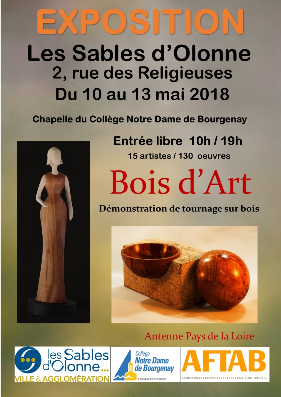 2018 05 10:13 Bois d'Art